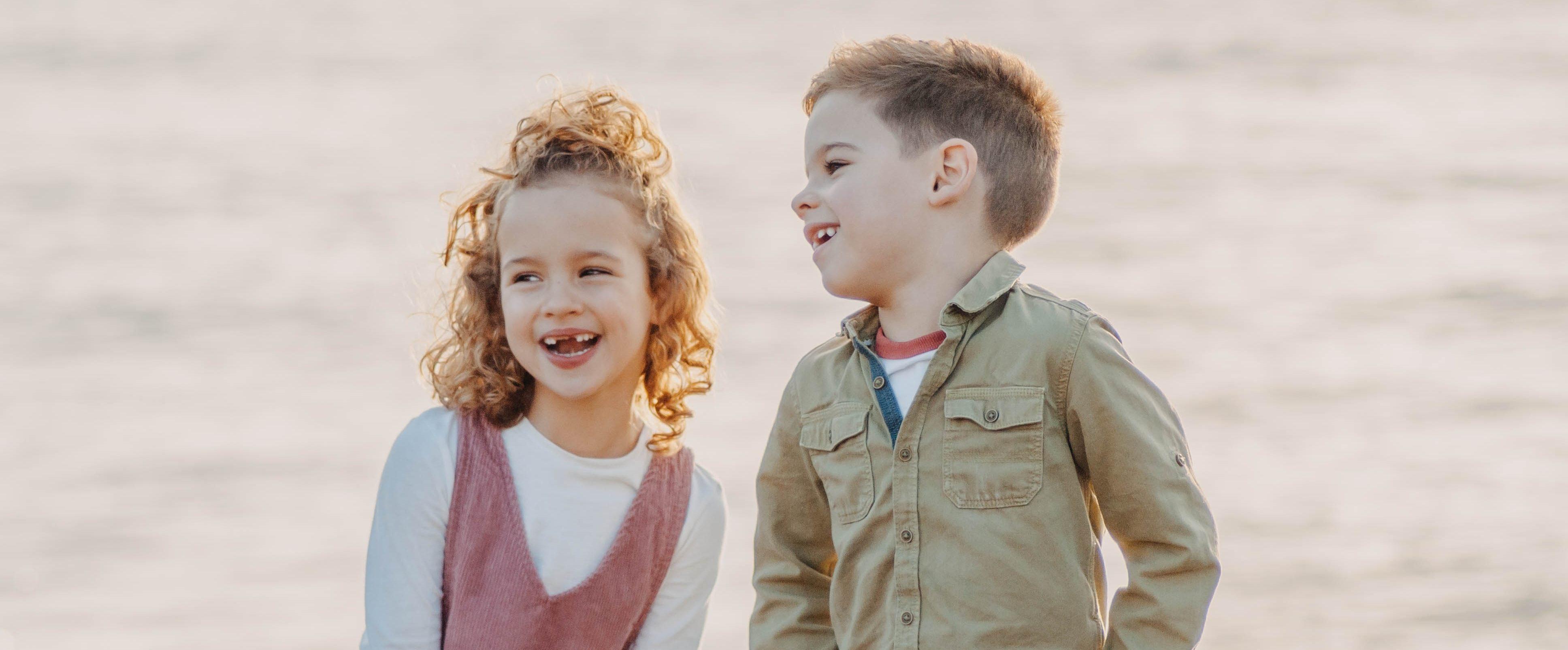 studio-dentistico-zanirato-bambini