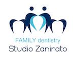 Studio Zanirato